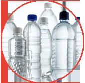 Plastics Sector